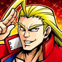 【買い切り版】パチスロ HEY!鏡のアプリアイコン(大)