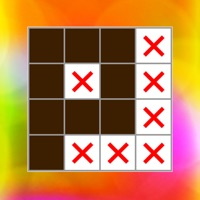 Codes for Picture Cross - Logic Puzzles Hack