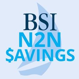 BSI N2N Savings