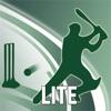 Cricket Power-Play Lite - iPhoneアプリ