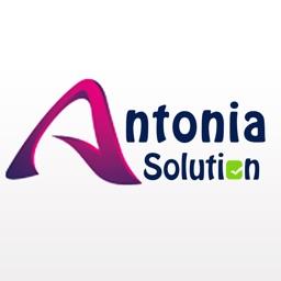 Antonia SIP VoIP Dialer