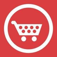 Lista de Compras Fácil