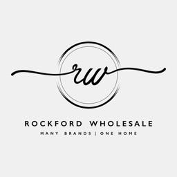 Rockford Wholesale
