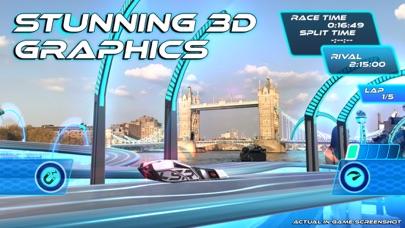 Lightstream Racerのおすすめ画像4