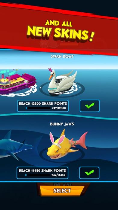 Screenshot for JAWS.io in Australia App Store