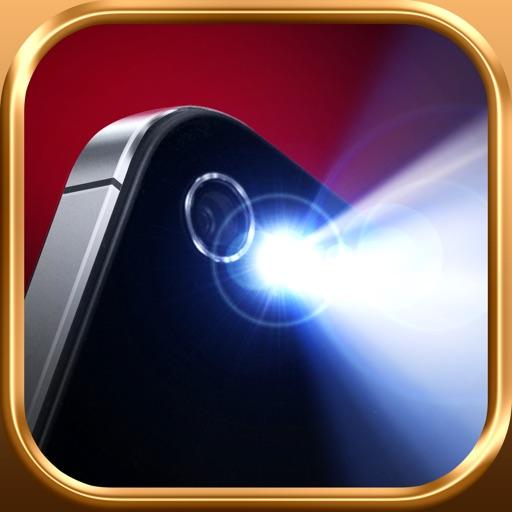 Flashlight ¤ app logo