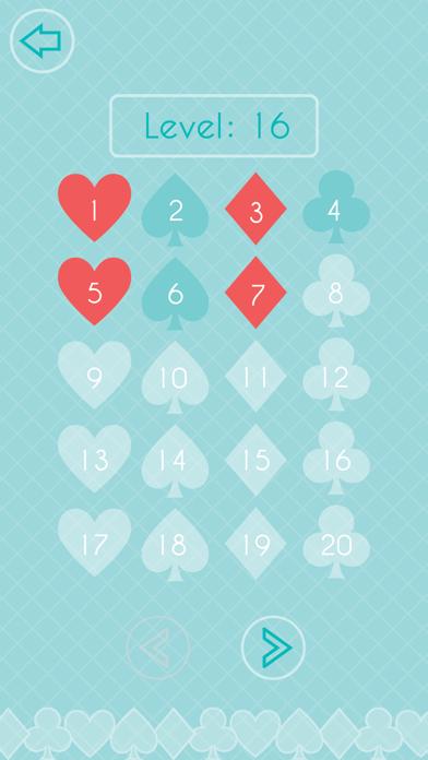 Fun Poker Math screenshot 1
