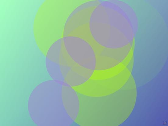https://is3-ssl.mzstatic.com/image/thumb/Purple123/v4/77/03/33/77033394-9490-2ebd-cca6-396b81a623fa/pr_source.png/552x414bb.png
