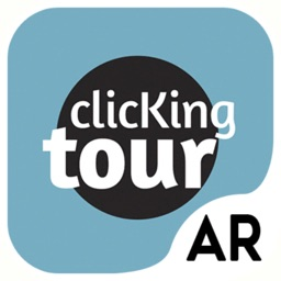 Clicking Tour