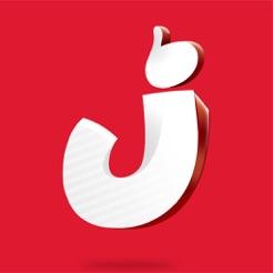 JeeoGuru on the App Store