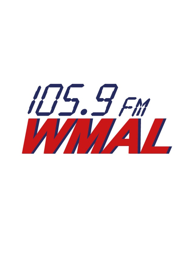 Wmal On The App Store