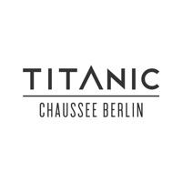Titanic Chaussee