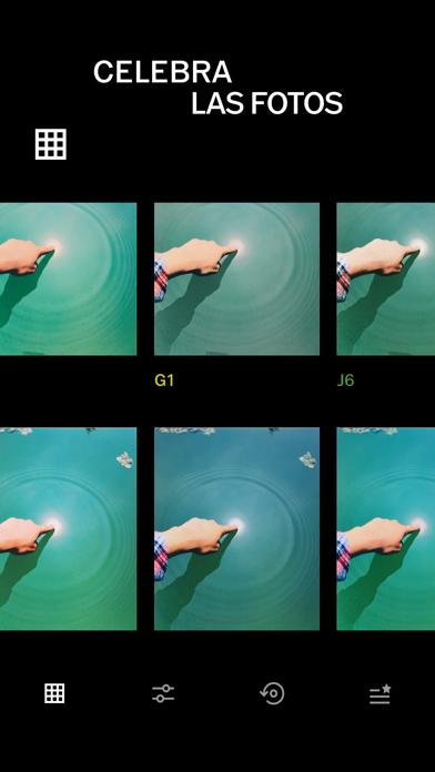 Descargar VSCO: Editor de Fotos y Vídeos para Android