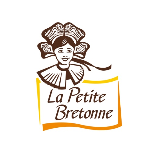 La Petite Bretonne Emojis
