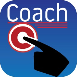 WeScoreItCoach