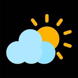 天象天气-实时天气变化精准预报