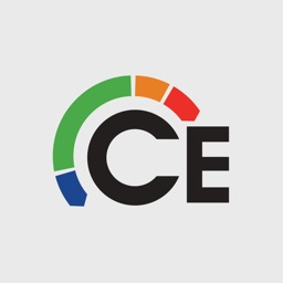 CE - HVAC Contractor Assist