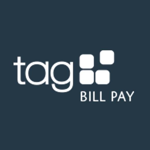 TAG BillPay