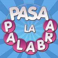 Codes for Pasa la Palabra Hack