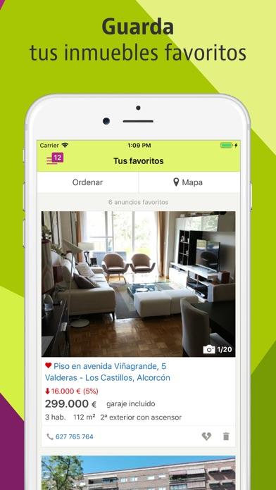 download idealista apps 7