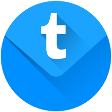 ‎TypeApp- Mail, IMAP & Exchange