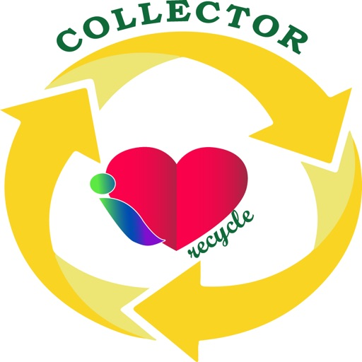 Recycle Collector icon