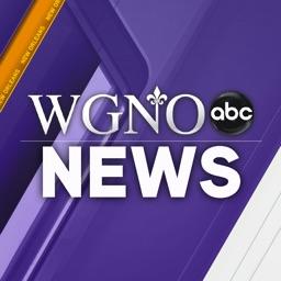WGNO News - New Orleans