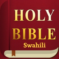 Codes for Biblia Takatifu in Swahili Hack