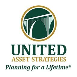 United Asset