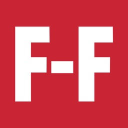 Fosna-Folket Nyheter