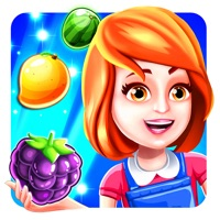 Codes for Juice Masters Hack