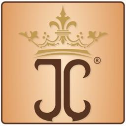 JC Jewellers
