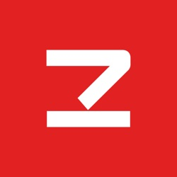 ZAKER - 时事头条新闻