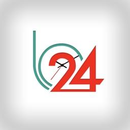 Bazaar24