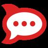 Rocket.Chat - Rocket.Chat Technologies Corp.