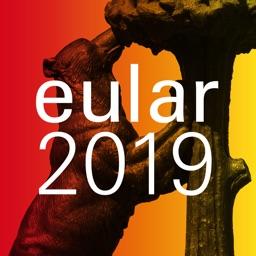 EULAR 2019