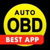 download OBD-2