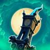 钟表匠谜语游戏 (Clockmaker)