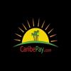 CaribePay App