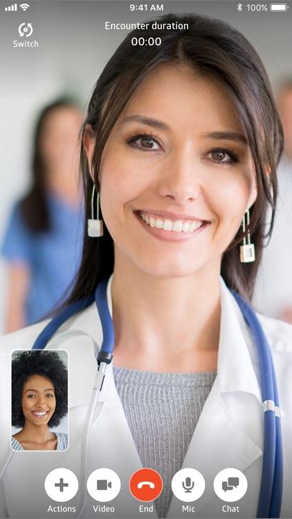 Sterling Virtual Healthcare