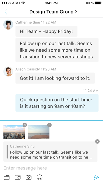 Cisco Jabber wiki review and how to guide