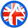 Learn British English - EuroTalk