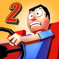 Codes for Faily Brakes 2 Hack