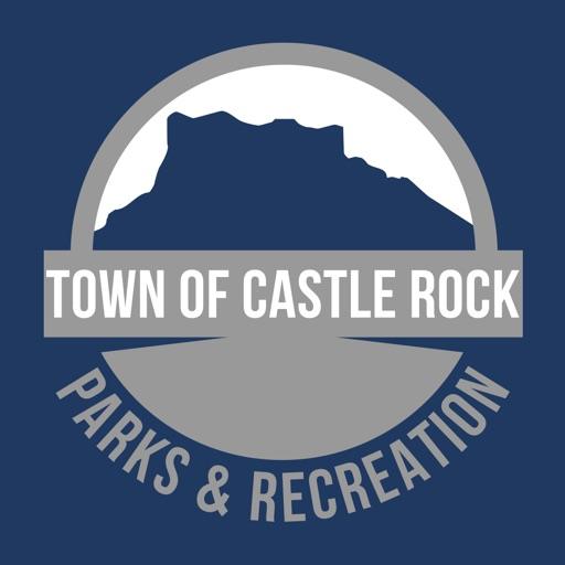 Castle Rock Parks & Recreation