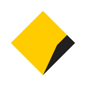 CommBank overview, reviews and download