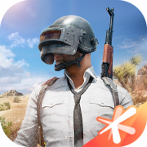 PUBG MOBILE - Mad Miramar free software for iPhone and iPad