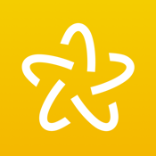Goldstar: Half-Price Tickets to Concerts, Theater, Sports and More icon