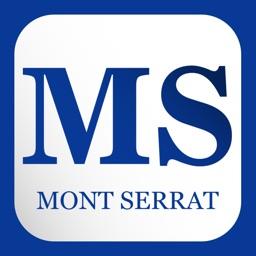 Mont Serrat V2