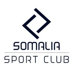 Somalia Sport Club