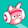 ジグザーグ - iPadアプリ